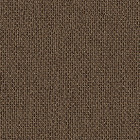 Devoted FR 87 Pudding Fabric