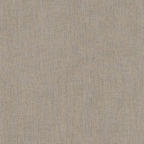 DF16288 118 LINEN DURALEE CONTRACT Fabric