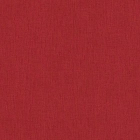 DF16288 202 CHERRY DURALEE CONTRACT Fabric
