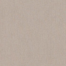 DF16288 282 BISQUE DURALEE CONTRACT Fabric