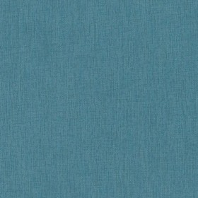 DF16288 5 BLUE DURALEE CONTRACT Fabric