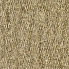 DF16290 65 MAIZE DURALEE CONTRACT Fabric