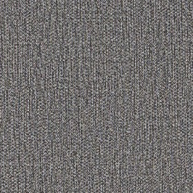 DF16290 79 CHARCOAL DURALEE CONTRACT Fabric