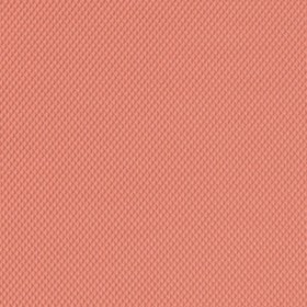 DF16291 31 CORAL DURALEE CONTRACT Fabric