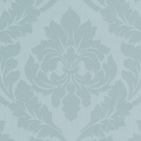 DI61328 381 SEA DURALEE Fabric