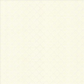Diamond Daze Ivory Kasmir Fabric