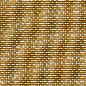 Digital Caramel Burch Fabric