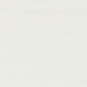 DK61276 86 OYSTER DURALEE Fabric
