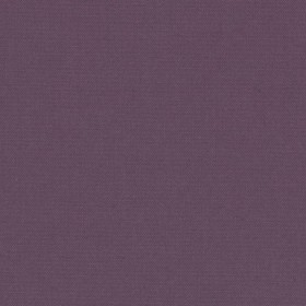 DK61731 119 Grape Duralee Fabric