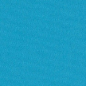 DK61731 11 Turquoise Duralee Fabric