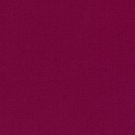 DK61731 290 Cranberry Duralee Fabric