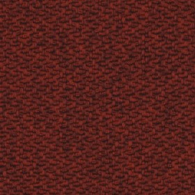 DN15886 202 CHERRY DURALEE CONTRACT Fabric