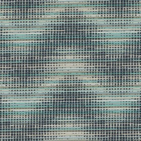 DN15996 52 AZURE DURALEE CONTRACT Fabric