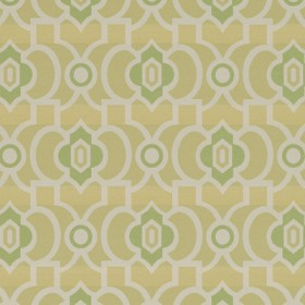DN16331 21 AVOCADO DURALEE CONTRACT Fabric