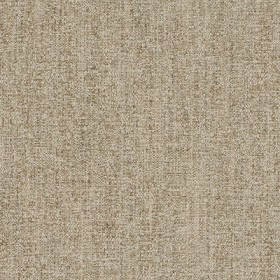 DN16333 509 ALMOND DURALEE CONTRACT Fabric