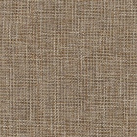DN16374 178 DRIFTWOOD DURALEE CONTRACT Fabric