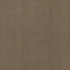 DN16375 194 TOFFEE DURALEE CONTRACT Fabric