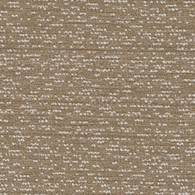 DN16379 194 TOFFEE DURALEE CONTRACT Fabric