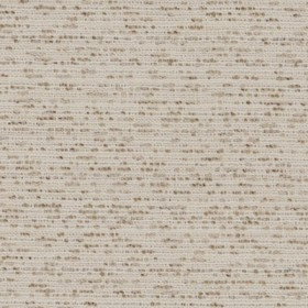 DN16379 220 OATMEAL DURALEE CONTRACT Fabric