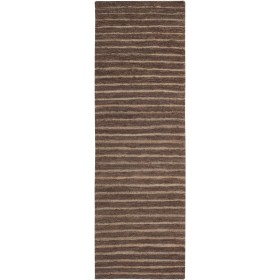 DOC1014-268 Surya Rug | Dominican Collection