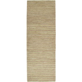 DOC1015-268 Surya Rug | Dominican Collection