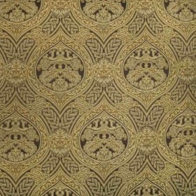 Dolly Cognac Kasmir Fabric