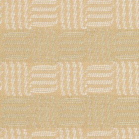 Dominos Butter Burch Fabric