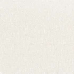 Donegal 608 Linen Fabric