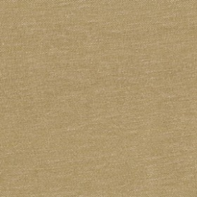 Donegal 87 Tundra Fabric