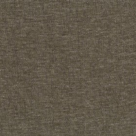Donegal 9006 Graphite Fabric