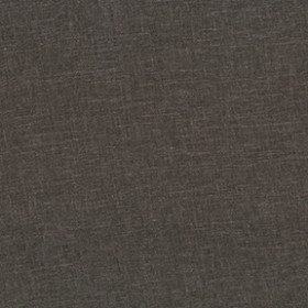 Donegal 908 Charcoal Fabric