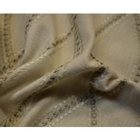 Doublecross Linen Richloom Fabric