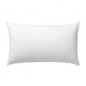 16 x 28 Rectangle Polyester Starfill Pillow Form Insert