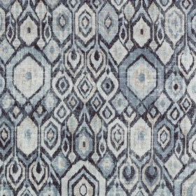 DP61705 380 Granite Duralee Fabric