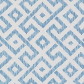 DP61712 171 Ocean Duralee Fabric