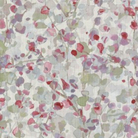 DP61713 150 Mulberry Duralee Fabric