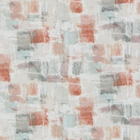 DP61715 115 Clay Duralee Fabric