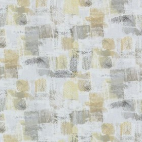 DP61715 205 Jonquil Duralee Fabric