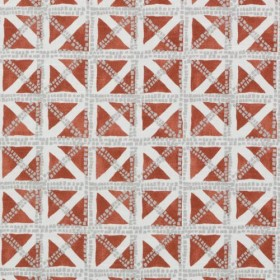 DP61716 219 Cinnamon Duralee Fabric