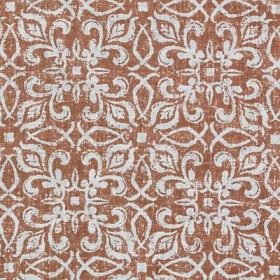 DP61717 115 Clay Duralee Fabric