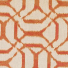 DP61721 31 Coral Duralee Fabric