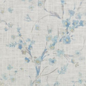 DP61726 209 Mist Duralee Fabric