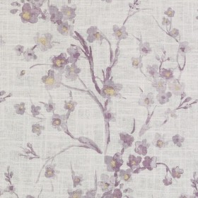 DP61726 625 Pearl Duralee Fabric