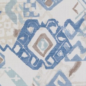 DP61728 235 Horizon Duralee Fabric