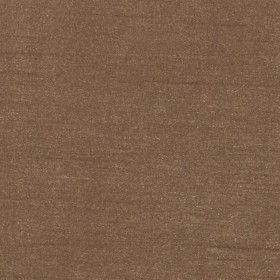 DQ61335 194 TOFFEE DURALEE Fabric