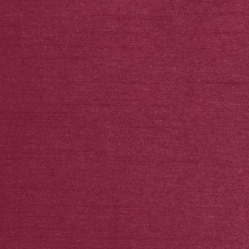 DQ61335 290 CRANBERRY DURALEE Fabric