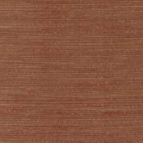 DQ61420 136 SPICE DURALEE Fabric