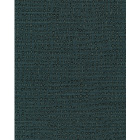 Droplet 305 Empire Fabric