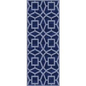 DST1169-268 Surya Rug | Dream Collection
