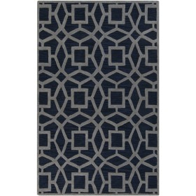 DST1169-58 Surya Rug | Dream Collection